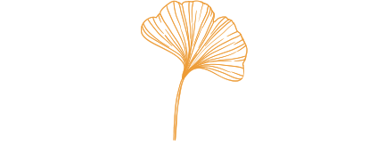 Espace Corbin à Cherbourg - Coiffure Femme & Homme - Institut de beauté & Spa
