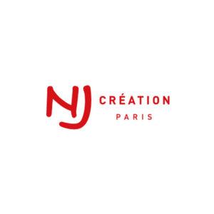 NJ Cosmetique Paris